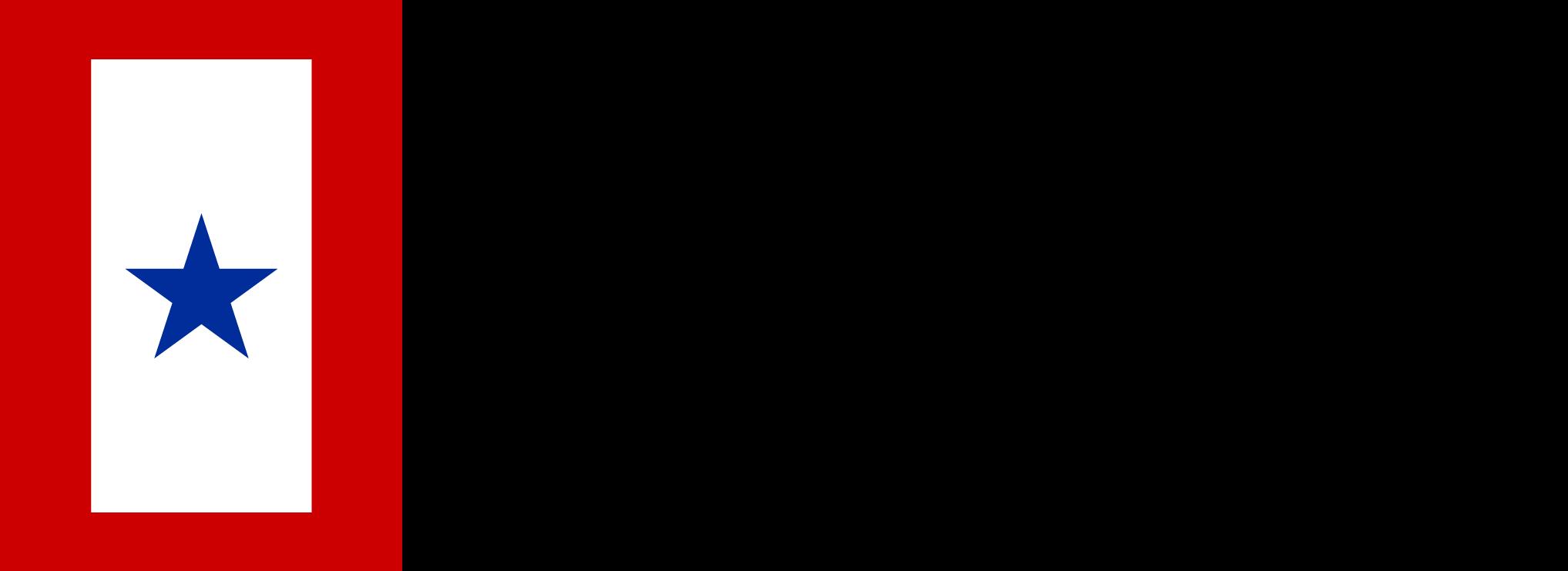 Rhode Island Blue Star Moms logo