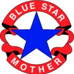 http://ribluestarmoms.com/support-ri-blue-star-moms/